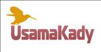 UsamaKady