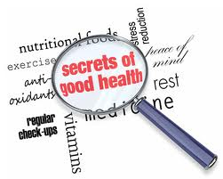 secrets_of_good_health