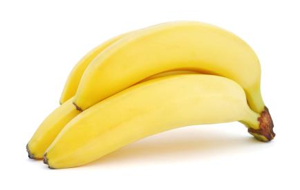 banana health benefits cancer
